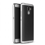 IPAKY CASE for Huawei honor 7 (Sliver)