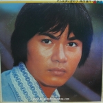 Morita Kensaku - Saraba Namida To Iou