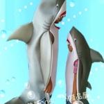 ชุดปลาฉลาม ชุดเต่า ชุดโพไซดอน ชุดธีมทะเล ชุดจระเข้ ชุดนางเงือก