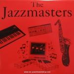 Paul Hardcastle - The Jazz Masters