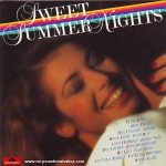 Various Artists - Sweet Summer Nights