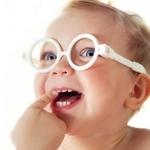 วิธีตรวจวัดสายตาในวัยเด็ก สำหรับผู้ปกครอง