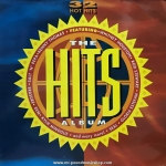 Various Artists - The Hits Album