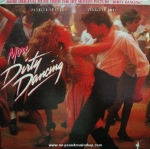 Various Artists - OST. More Dirty Dancing