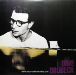 Dave Brubeck - Dave Brubeck (1954-1962)