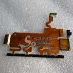สายแพร ปิด-เปิด เพิ่มเสียง-ลดเสียง ลำโพง ไมค์ Sony Xperia Z1