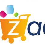 สั่งซื้อสินค้าจาก ChalarmShop ที่ Lazada พร้อมส่วนลดสุดคุ้ม