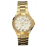 Guess L16540L1 Women's Watch