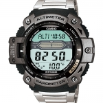 Casio Outgear รุ่น SGW-300HD-1AVDR