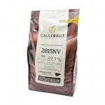 Callebuat Dark choc 57.7% 2.5 kg