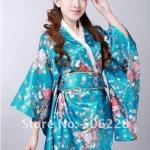 เช่าชุดกิโมโน ชุดญี่ปุ่น ชุดยูกาตะ ชุดประจำชาติ ชุดซามูไร ให้เช่าราคาถูกสุดๆ เริ่มต้นเพียง 250-600 บาท 094-920-9400 หรือ 094-920-9402