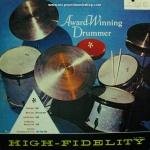 Max Roach Quintet - Award-Winning Drummer