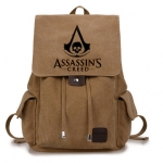Preorder กระเป๋าเป้ assassin's creed