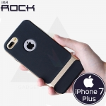 ROCK Royce Case - เคส iPhone 7 Plus