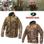 Mossy Oak Break Up Infinity Jacket