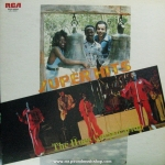 The Hues Corporation - Super Hits
