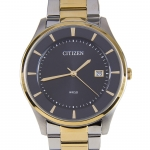 Citizen BD0048-55E Quartz Dress Watch
