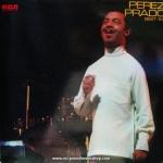 Perez Prado - Best-24