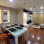 condo for rent at Condo One X Sukhumvit 26 on Sukhumvit 26. > Rental price: 23,000-25,000 Baht/month