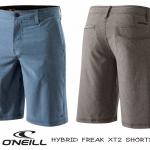 O'NEILL HYBRID FREAK XT2 SHORTS ( มาเพิ่ม 19-05-58 )