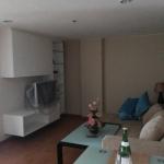 ขายคอนโด The Inspire Place ABAC Rama 9 Condominium 2 ห้องนอน 2 ห้องน้ำ