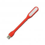 ไฟ USB LED - Red