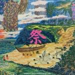 Shoukichi Kina - Matsuri (Celebration)