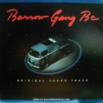Various Artists - OST. Barrow Gang BC