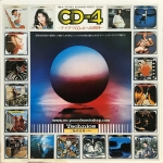 Various Artists - Invitation to Teichiku CD-4