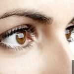 การป้องกันและดูแลรักษาดวงตา