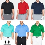 Under Armour Tech II Polo