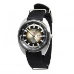 นาฬิกาผู้ชาย Seiko 5 Sport Turtle รุ่น SRPB23K1