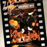 Shakin' Stevens - Greatest Hits Vol.1