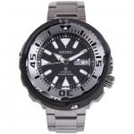 นาฬิกา SEIKO Tuna Prospex รุ่น SRPA79K1 Automatic Dive Watch
