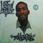 C.J. Lewis - Dollars