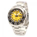 นาฬิกาผู้ชาย SEIKO Sports รุ่น SRP745J1 Made in Japan ขายดี ตัวนี้หายากครับ ผลิตญี่ปุ่น (ไม่แถมสาย)