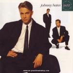 Johnny Hates Jazz -Turn Back The Clock