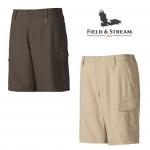 Field & Stream Pre Habor Cargo Short