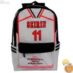 Preorder กระเป๋าเป้ Seirin 11