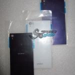 ฝาหลัง Sony Xperia Z1