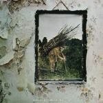 Led Zeppelin - Untitled IV