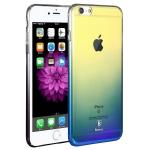 Baseus Gradient - เคส iPhone 6 / 6S