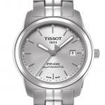 Tissot T049.307.11.031.00 T-Classic PR100 Automatic