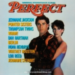 Various Artists - OST. Perfect