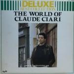 Claude Ciari - The World of Claude Ciari