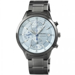 Seiko Ladies Chronograph SNDW41P1