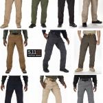 5.11 Taclite Pro Pants ( New Update )