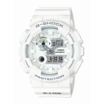 นาฬิกา คาสิโอ G-Shock G-Lide รุ่น GAX-100A-7A ของแท้ รับประกัน 1 ปี