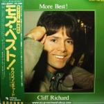 Cliff Richard - More Best!