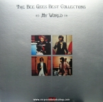 Bee Gees - The Bee Gees Best Collections / My World